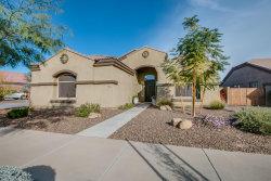 Photo of 21462 E Russet Road, Queen Creek, AZ 85142 (MLS # 5712325)