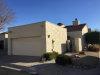 Photo of 7825 N 21st Drive, Phoenix, AZ 85021 (MLS # 5712338)