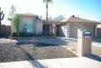 Photo of 2117 W Mohawk Lane, Phoenix, AZ 85027 (MLS # 5712341)