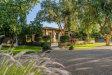 Photo of 9870 E Jenan Drive, Scottsdale, AZ 85260 (MLS # 5712345)