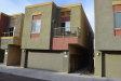 Photo of 3113 E Danbury Road, Unit 5, Phoenix, AZ 85032 (MLS # 5712367)