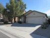 Photo of 25847 W Crown King Road, Buckeye, AZ 85326 (MLS # 5712372)