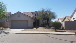 Photo of 31038 N 42nd Place, Cave Creek, AZ 85331 (MLS # 5712374)