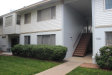 Photo of 2524 W Berridge Lane, Unit E123, Phoenix, AZ 85017 (MLS # 5712378)