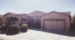Photo of 1007 E Benrich Drive, Gilbert, AZ 85295 (MLS # 5712383)