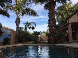 Photo of 120 E Frances Lane, Gilbert, AZ 85295 (MLS # 5712394)