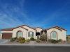 Photo of 6018 E Brianna Road, Cave Creek, AZ 85331 (MLS # 5712417)