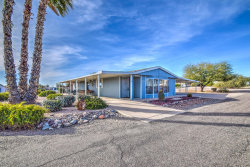 Photo of 911 E California Boulevard, Florence, AZ 85132 (MLS # 5712444)