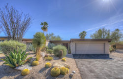 Photo of 1054 N Boulder Drive, Carefree, AZ 85377 (MLS # 5712473)