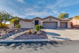Photo of 42010 N Back Creek Court, Anthem, AZ 85086 (MLS # 5712479)