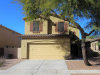 Photo of 3962 E Timberline Road, Gilbert, AZ 85297 (MLS # 5712505)