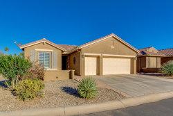 Photo of 5388 N Mica Lane, Eloy, AZ 85131 (MLS # 5712514)