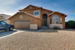 Photo of 17902 N 86th Lane, Peoria, AZ 85382 (MLS # 5712536)