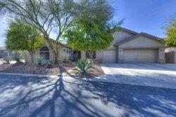 Photo of 32002 N 52nd Way, Cave Creek, AZ 85331 (MLS # 5712554)