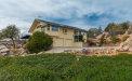 Photo of 1760 N Holiday Lane, Prescott, AZ 86305 (MLS # 5712558)