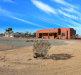 Photo of 18276 W Havasupai Drive, Casa Grande, AZ 85122 (MLS # 5712581)