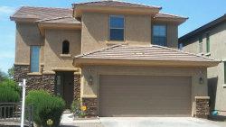 Photo of 6916 W Harwell Road, Laveen, AZ 85339 (MLS # 5712583)