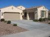 Photo of 13402 W Jesse Red Drive, Peoria, AZ 85383 (MLS # 5712587)
