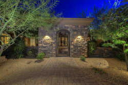 Photo of 7807 E Crisscross Way, Carefree, AZ 85377 (MLS # 5712592)