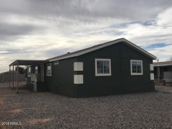 Photo of 18721 W Susan Avenue, Casa Grande, AZ 85122 (MLS # 5712602)