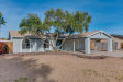 Photo of 7322 W Carol Avenue, Peoria, AZ 85345 (MLS # 5712624)