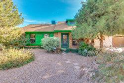 Photo of 507 E Judi Drive, Casa Grande, AZ 85122 (MLS # 5712660)