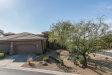 Photo of 7423 E Sunset Sky Circle, Scottsdale, AZ 85266 (MLS # 5712662)
