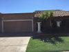 Photo of 7653 N Via De Platina --, Scottsdale, AZ 85258 (MLS # 5712668)