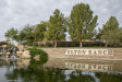 Photo of 4777 S Fulton Ranch Boulevard, Unit 2112, Chandler, AZ 85248 (MLS # 5712677)