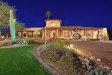 Photo of 9716 E Mariposa Grande Drive, Scottsdale, AZ 85255 (MLS # 5712679)