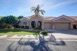 Photo of 5519 E Sheena Drive, Scottsdale, AZ 85254 (MLS # 5712701)