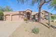 Photo of 12776 E Jenan Drive, Scottsdale, AZ 85259 (MLS # 5712710)