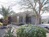 Photo of 1567 W Kesler Lane, Chandler, AZ 85224 (MLS # 5712716)