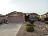 Photo of 3727 E Rolling Green Way, Chandler, AZ 85249 (MLS # 5712721)