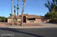 Photo of 1305 N Pomeroy --, Mesa, AZ 85201 (MLS # 5712734)