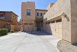 Photo of 15593 W Mackenzie Drive, Goodyear, AZ 85395 (MLS # 5712738)