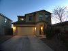 Photo of 7207 W Illini Street, Phoenix, AZ 85043 (MLS # 5712743)