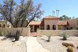 Photo of 5301 E Via Los Caballos --, Paradise Valley, AZ 85253 (MLS # 5712749)