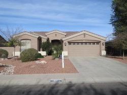 Photo of 3660 E Harrison Street, Gilbert, AZ 85295 (MLS # 5712756)