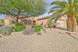 Photo of 20032 N Echo Rim Drive, Surprise, AZ 85387 (MLS # 5712774)