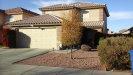 Photo of 11916 W Rosewood Drive, El Mirage, AZ 85335 (MLS # 5712776)