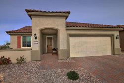 Photo of 5676 W Cinder Brook Way, Florence, AZ 85132 (MLS # 5712815)