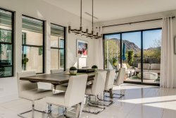 Photo of 8869 E Lariat Lane, Scottsdale, AZ 85255 (MLS # 5712868)