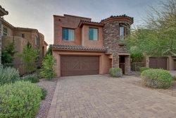 Photo of 12259 E North Lane, Scottsdale, AZ 85259 (MLS # 5712895)
