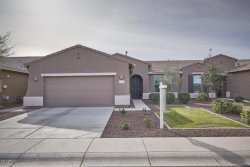 Photo of 41693 W Summer Wind Way, Maricopa, AZ 85138 (MLS # 5712934)