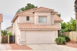 Photo of 17408 N 14th Street, Phoenix, AZ 85022 (MLS # 5712941)