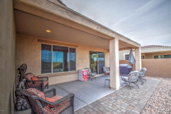 Photo of 3902 N Hawthorn Drive, Florence, AZ 85132 (MLS # 5713032)