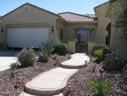 Photo of 26463 W Sierra Pinta Drive, Buckeye, AZ 85396 (MLS # 5713034)