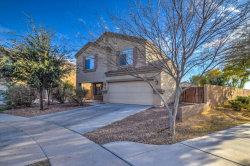 Photo of 2293 W Central Avenue, Coolidge, AZ 85128 (MLS # 5713067)