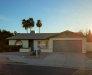 Photo of 2162 S Don Carlos --, Mesa, AZ 85202 (MLS # 5713070)